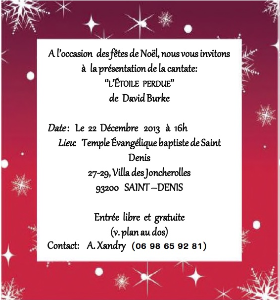 Exemple lettre d invitation noel 28 images lettre d invitation exemple lettre d invitation noel alliance baptiste de stopboris Choice Image